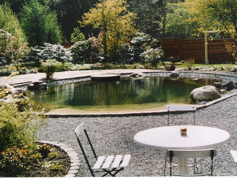 Gartenbau Langenfeld lohmann galabau home